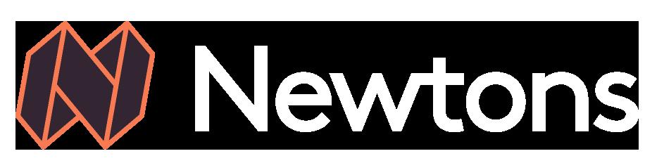 newtons-logo-rev-line