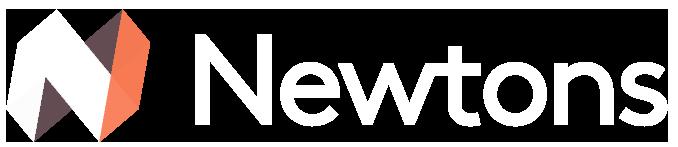 newtons-logo1